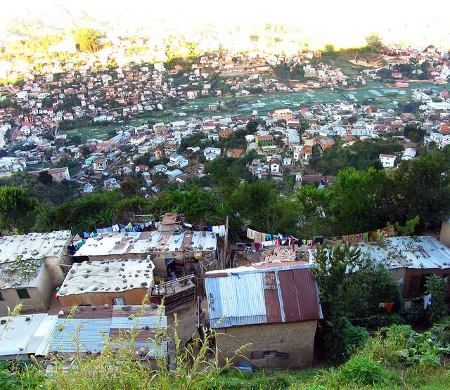 Madagascar3 - 014