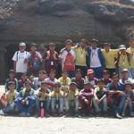 FA 4 SAIP Trip (11)