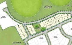 Lot 2, 11-33 Sommeville Drive, Roxburgh Park VIC