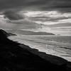 DSCF0452.jpg (tehgipster) Tags: california fortfunston funston coast clouds dark xe1 35mm