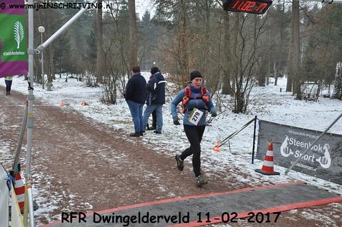 RFR_Dwingelderveld_11_02_2017_0114
