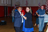 Dance_20161014-193844_31 (Big Waters) Tags: 201617 mountain mountain201516 princess sweetestday daddydaughter dance indian