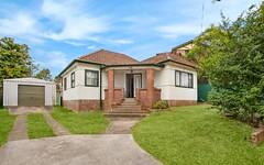 156 Waratah Street, Sutherland NSW