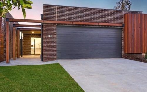 16-18 Kinsey Street, Moama NSW 2731