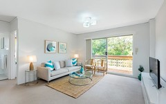 22/19-21 Murray Street, Lane Cove NSW