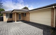 2/24 Parkes Street, Tuncurry NSW