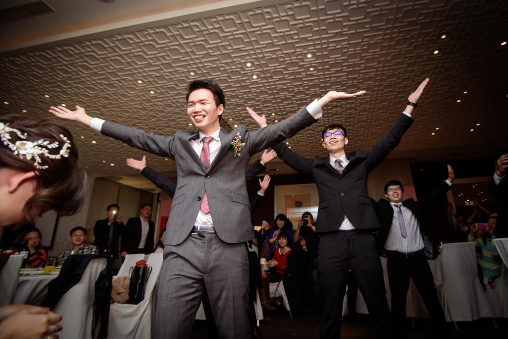 wedding day,婚攝小勇,台北婚攝,晶華,台北國賓,台北國賓婚宴 ,愛瑞思,Miko,新秘,-089