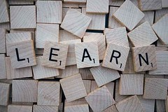 Imparare il vocabolario: quante parole servono per parlare fluentemente una lingua? (scuola-italia) Tags: lingue scuola università vocabolario