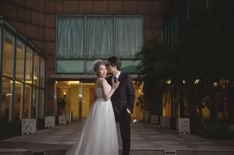 揚昇高爾夫球場,揚昇婚攝,揚昇婚宴,揚昇軒婚宴,桃園婚攝,婚禮記錄,婚攝,新祕小紅,樂許婚紗,Ethereal,MSC_0067