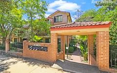 2/142-144 Station Street, Wentworthville NSW