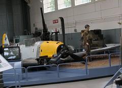 "Messerschmitt Bf-109E 1 • <a style=""font-size:0.8em;"" href=""http://www.flickr.com/photos/81723459@N04/33258386076/"" target=""_blank"">View on Flickr</a>"