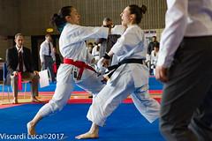 _MG_8903 (Lucavis) Tags: jka coppa cup italia karate