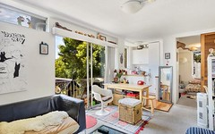 33/13 Campbell Avenue, Paddington NSW
