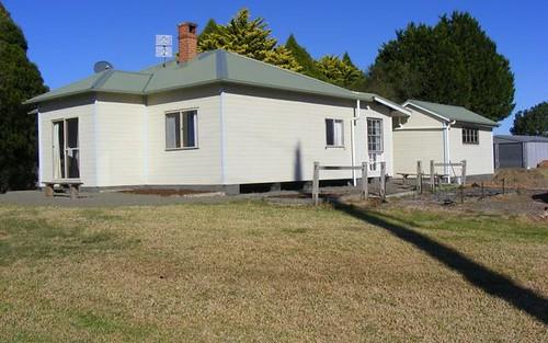 13 Grosses Creek Road, Bega NSW