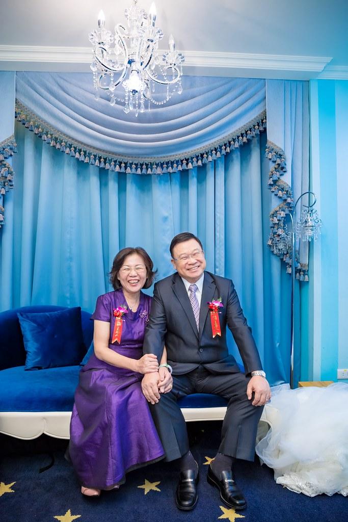 142基隆婚禮攝影