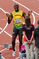 IMG_3352 (AndrewD123) Tags: sports olympics 100mfinal goldmedal london athletics