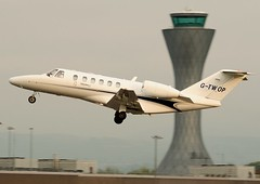 G-TWOP Cessna 525A CitationJet CJ2 (Gerry Hill) Tags: bridge plane airplane corporate scotland fly flying airport nikon edinburgh image aircraft aviation air transport stock jet picture pic aeroplane apron business photograph airline vip biz boathouse ltd pilot cessna charter aerospace citationjet cj2 jetset bizjet 525a ingliston privatejet d90 turnhouse egph businessjet d80 corporatejet executivejet centreline aircraftstock aviationstock bizjetstock businessjetstock privatejetstock jetstock airplanestock gtwop