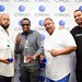 Ciroc-Chicago-Diddy-213