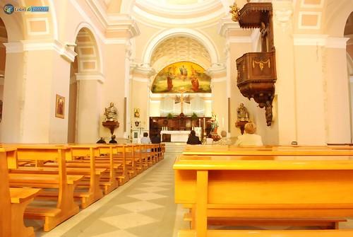 CZ-Lamezia Terme-Cattedrale 01_L