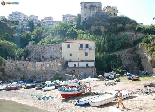 VV-Pizzo Calabro-Spiaggetta la Seggiola 042_L