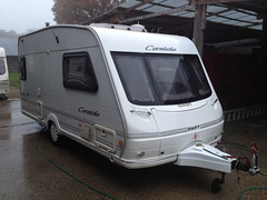 Swift-Corniche-luxury-2-berth-2000
