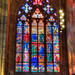 Saint Vitus' Cathedral_7