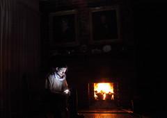 Soul in Hand (Semjaja) Tags: light canon fire soul 1100d semjaja eos1100d