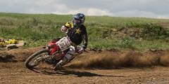 Motorcross (Mark Illingworth) Tags: color colour bike action motorbike dirt biker motorsport motorcross scrambling