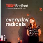 "TEDx-Bedford-becky-john-02 <a style=""margin-left:10px; font-size:0.8em;"" href=""http://www.flickr.com/photos/98708669@N06/9254876865/"" target=""_blank"">@flickr</a>"