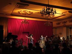 2013-06-16 無重力音楽会 横浜中華街 同發新館 - 030