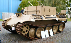 """Bergepanther (12) • <a style=""""font-size:0.8em;"""" href=""""http://www.flickr.com/photos/81723459@N04/9275305408/"""" target=""""_blank"""">View on Flickr</a>"""