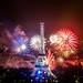 Montparnasse Tower - Observation Deck_11