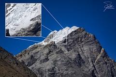 Mountaineers on Lobuche East (Frank Kehren) Tags: sagarmathazone ef24105mmf4lisusm canoneos5dmarkii himalaya f11 canon mountaineer everestbasecamptrekkingroute climbing nepal lobuche lobucheeast mountain 24105 canonef24105mmf4lis
