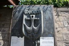 Bulharsko (martin.pavek) Tags: burgas bulharsko uploaded:by=flickrmobile flickriosapp:filter=nofilter