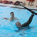 """Soldiers make a splash during combat water survival • <a style=""""font-size:0.8em;"""" href=""""https://www.flickr.com/photos/30237548@N04/9408768194/"""" target=""""_blank"""">View on Flickr</a>"""