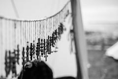 Marketplace Wares (Kristacher) Tags: canada festival photography iceland village handmade flags manitoba vikings viking reenactment gimli reenactor icelandic icelandicfestival vikingvillage islendingadagurinn gimlimanitoba kristacher kristacherphotography