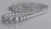 Pearls. (Yvette-) Tags: necklace pearls macromondays nikkorf28105mm nikond5100 anythinground
