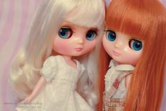 Cute girls :-)