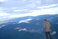 Piatra Craiului (host3000) Tags: friends mountains friend romania brasov munte piatracraiului mountainpeak refugiu vfascutit