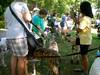 08-26-2012HornPond004