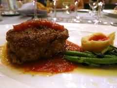9671041122 4c75fe5389 m 2013 Bordeaux Images Photographs Chateau Owners Wine Food Life