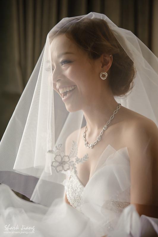 婚攝,典華,婚攝鯊魚,婚禮紀錄,婚禮攝影,2013.07.07_blog-0059