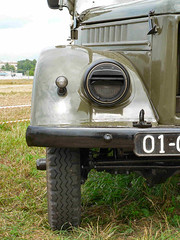 "UAZ-69 (11) • <a style=""font-size:0.8em;"" href=""http://www.flickr.com/photos/81723459@N04/9694343498/"" target=""_blank"">View on Flickr</a>"