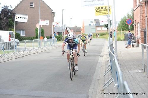 Steenhuffel ezc-u23 (51)