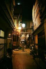 traditional street of Soup tanaka,Nagano, Japan (Mr. moon) Tags: street travel moon japan soup asia flickr traditional nagano tanaka travelleisure travelaward