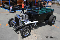 lar13web (162) by BAYAREA ROADSTERS