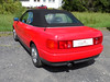 14 Audi 80 Original-Line Renolit Flexglas Verdeck rs 01