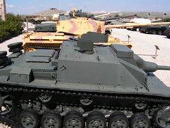 "Stug III Ausg.G (5) • <a style=""font-size:0.8em;"" href=""http://www.flickr.com/photos/81723459@N04/9849379546/"" target=""_blank"">View on Flickr</a>"