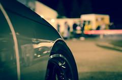 Tucking 240 (MDMeier_Photography) Tags: cars car nissan meets offset 240sx slammed stance nismo illest hellaflush