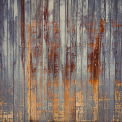 Flame (sebistaen) Tags: door wood abstract color yellow paint flickr line sebistaen
